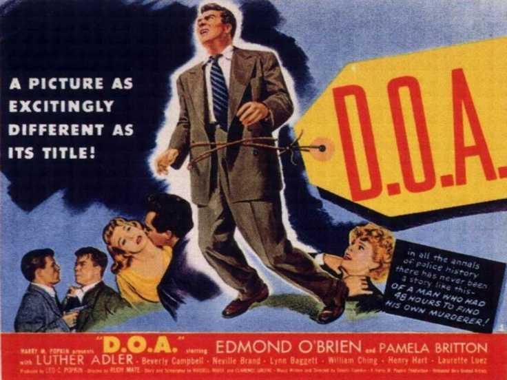 DOA1950