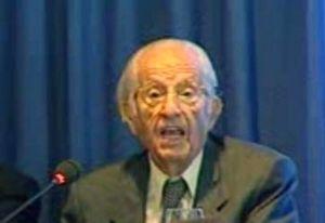 simopoulos