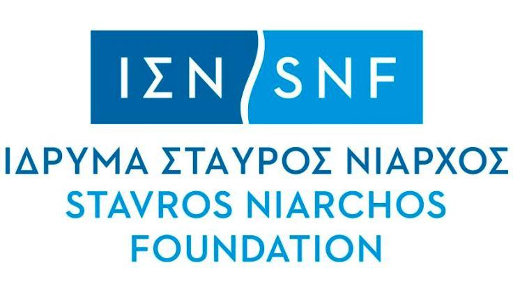SNFlogo