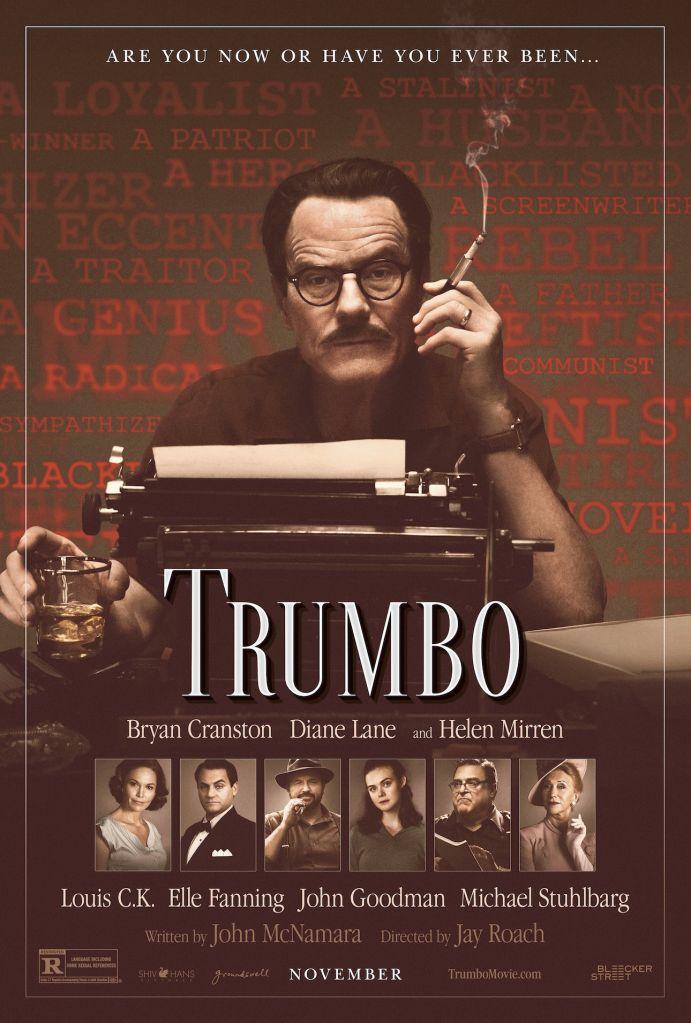 trumbo 01
