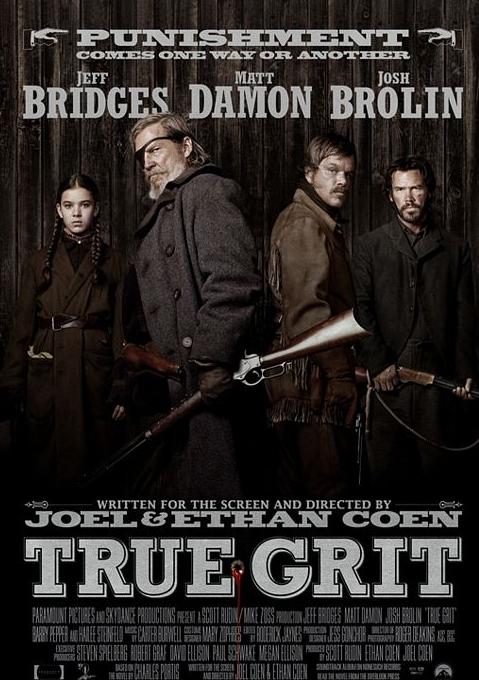 watch-true-grit