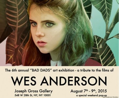 WES-ANDERSON-BROOKLYN 01