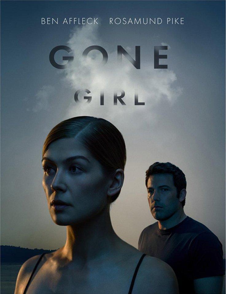 Gone-Girl1