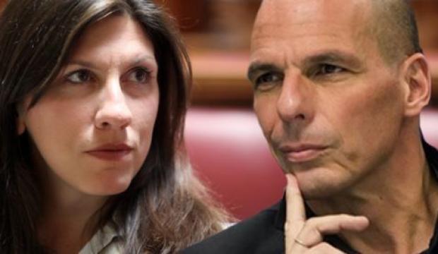 konstantopoulou varoufakis