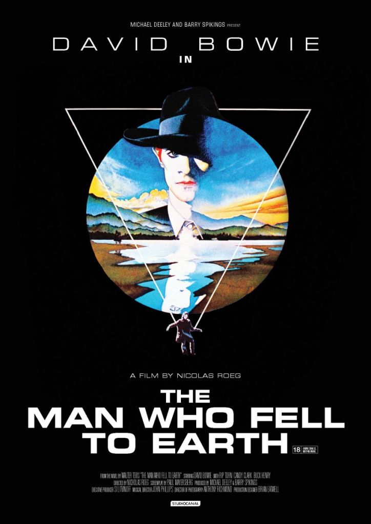 man-who-fell-to-earth-poster1