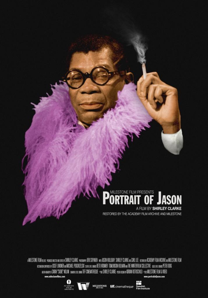 Poster_for_Portrait_of_Jason