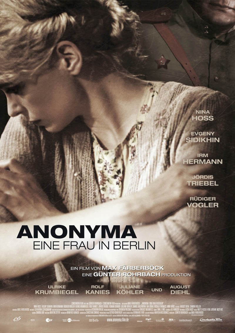 a-woman-in-berlin-aka-the-downfall-of-berlin-anonyma-eine-frau-in-berlin