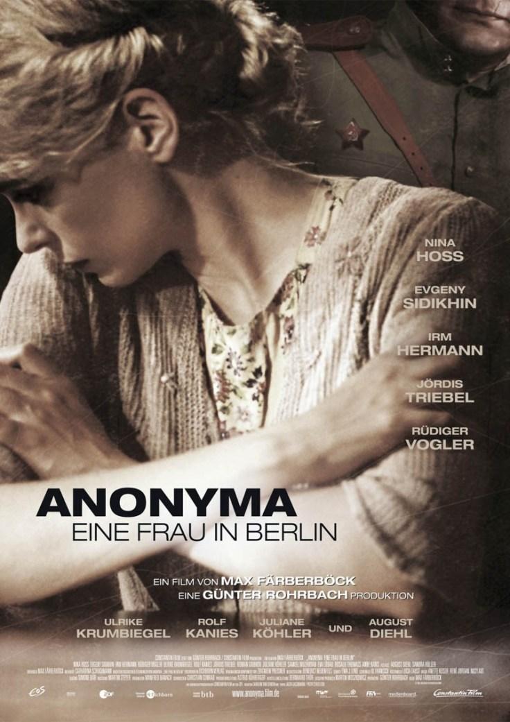 a-woman-in-berlin-aka-the-downfall-of-berlin-anonyma-eine-frau-in-berlin