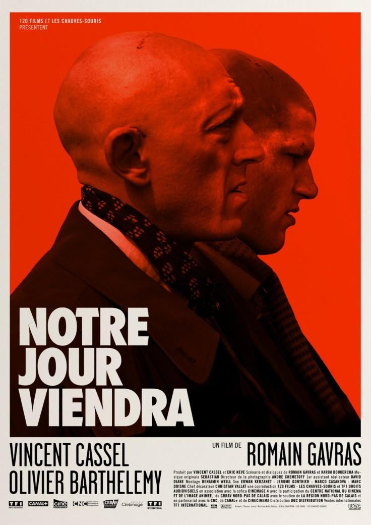 affiche-Notre-Jour-viendra-2009