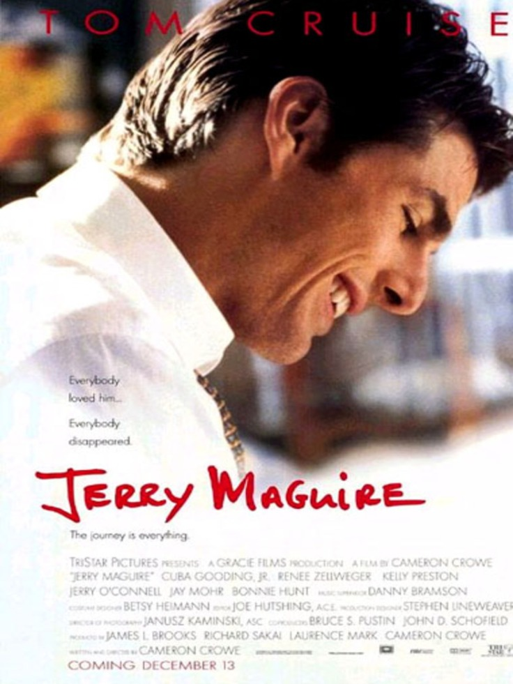 jerry-maguire-movie-poster