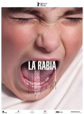 La_Rabia