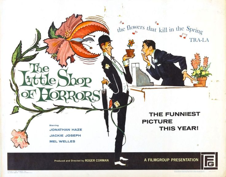 little_shop_of_horrors_poster_02-0-1280-0-1024
