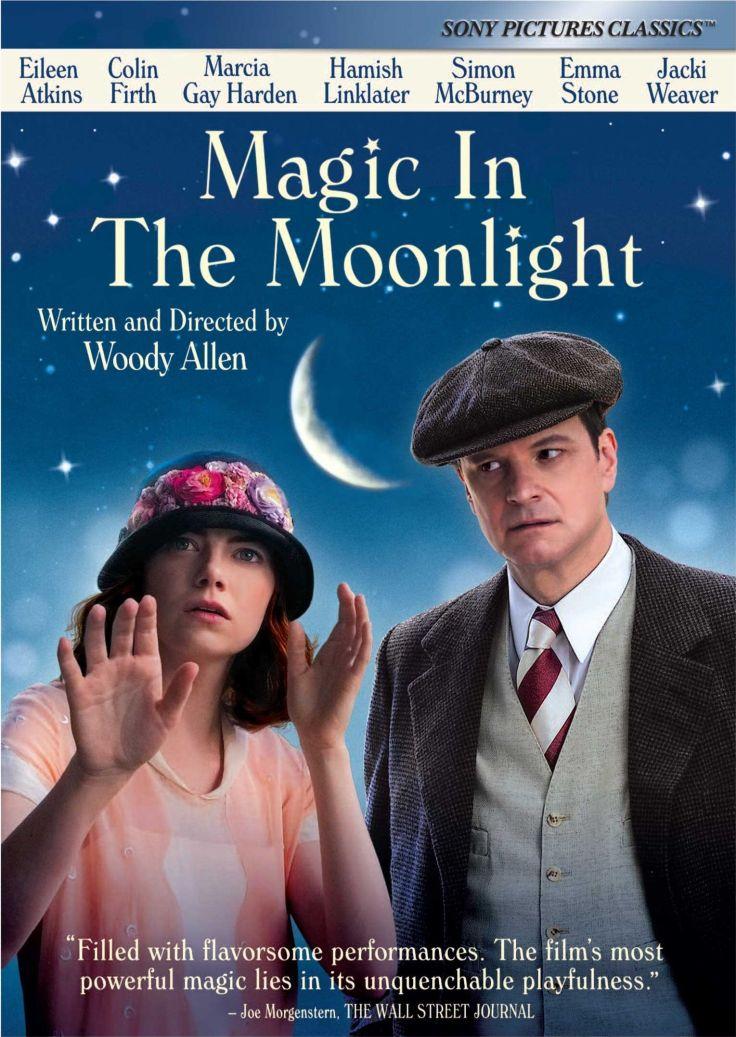 magic-in-the-moonlight