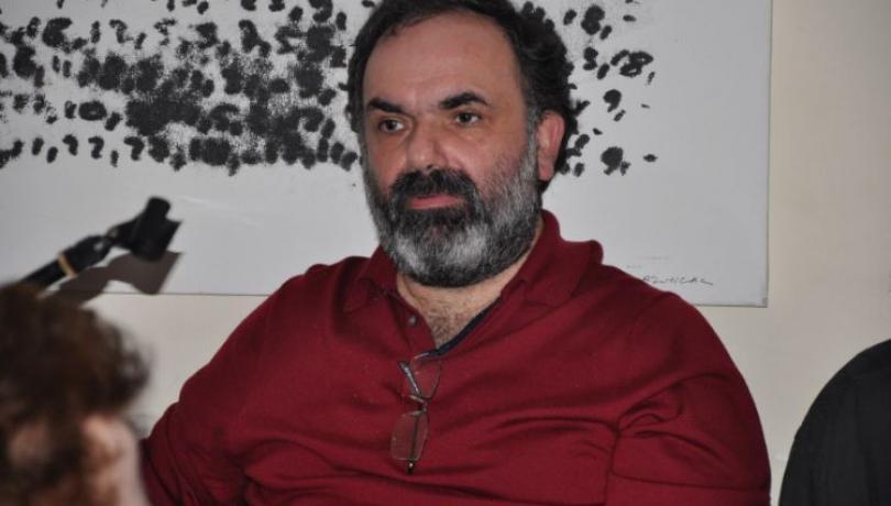 anandranistakis giorgos