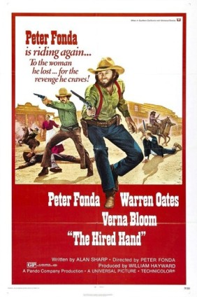 The Hired Hand
