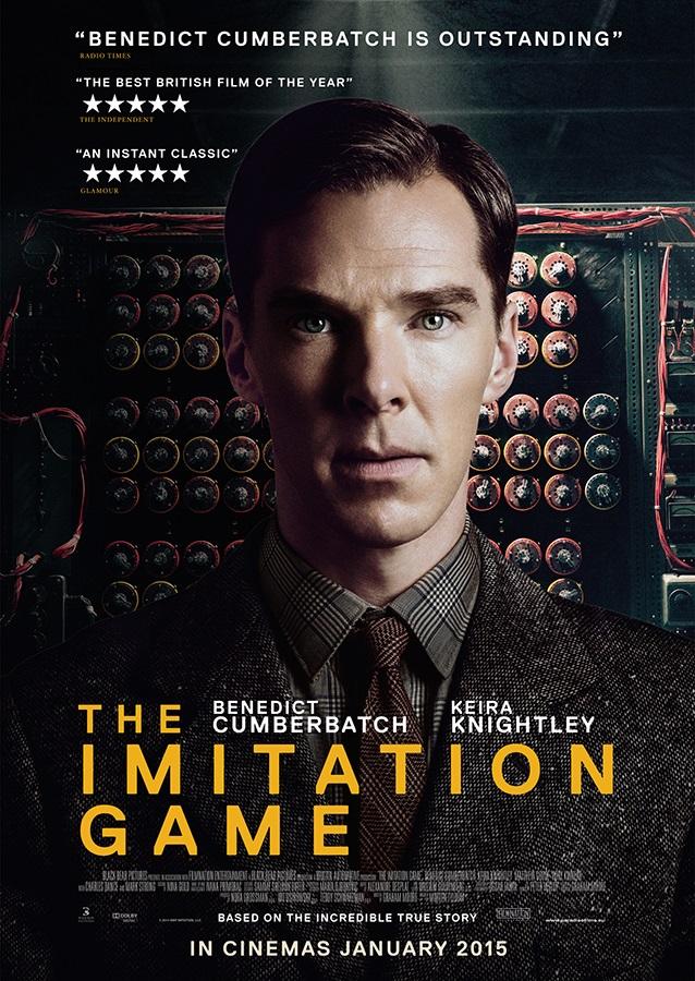 the-imitation-game-inexarchiagr