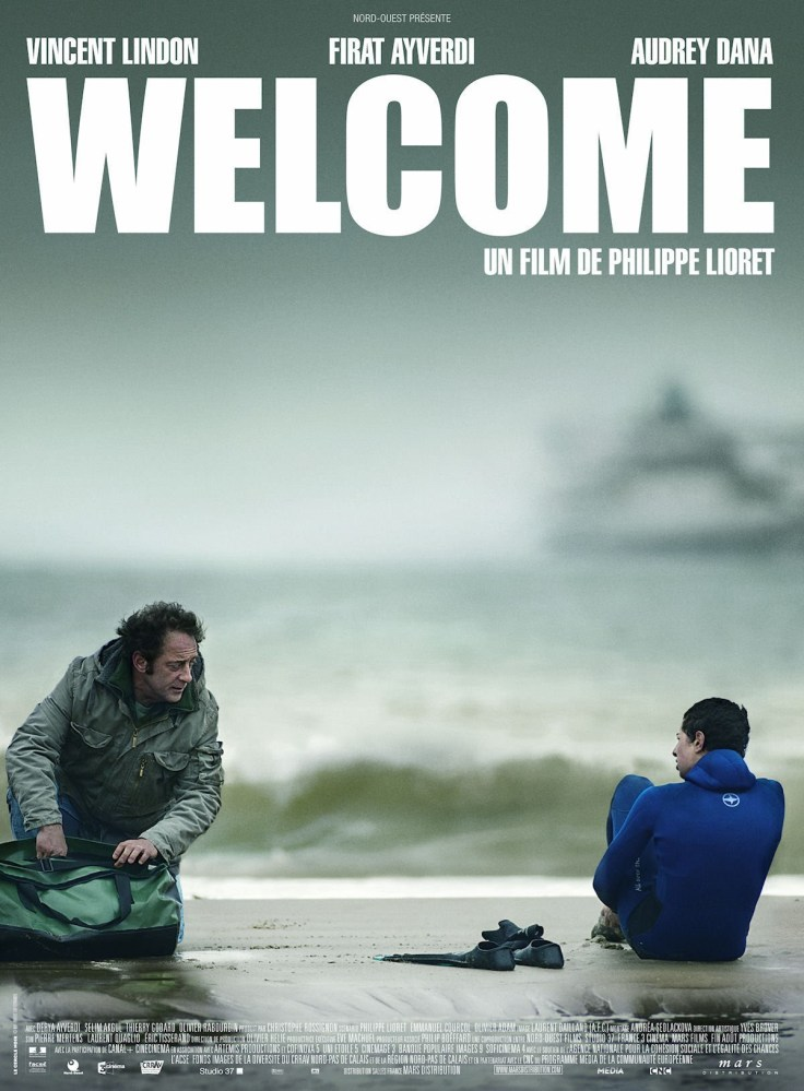 welcome-2009
