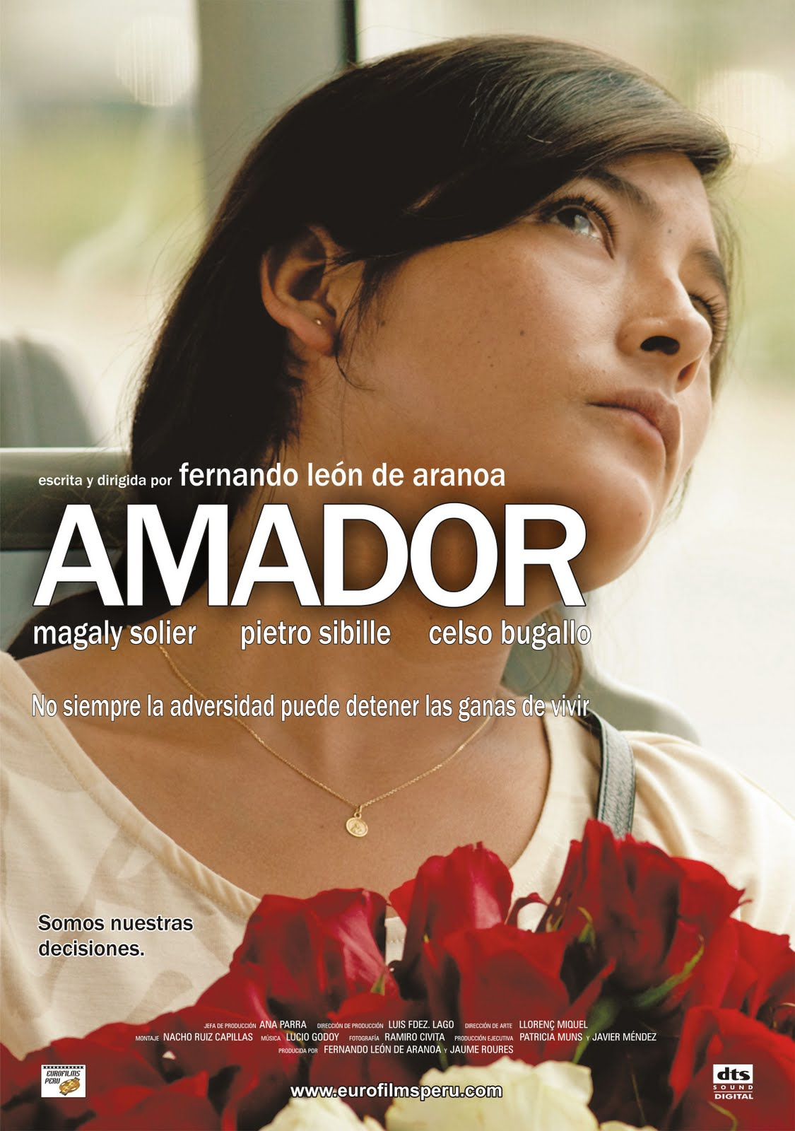 amador-2010-poster