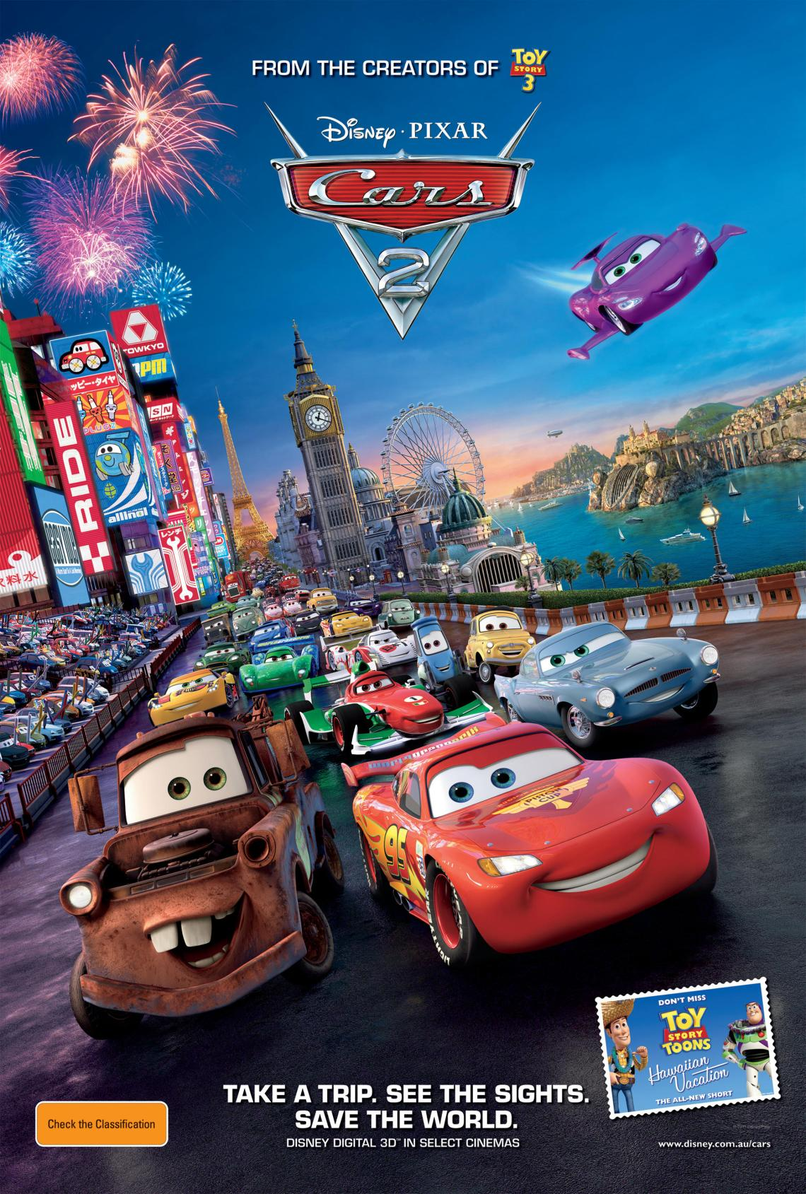 Cars2_Poster