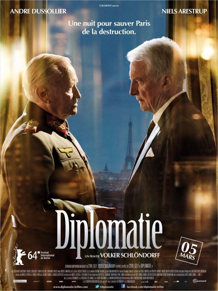 diplomatie-diplomacy