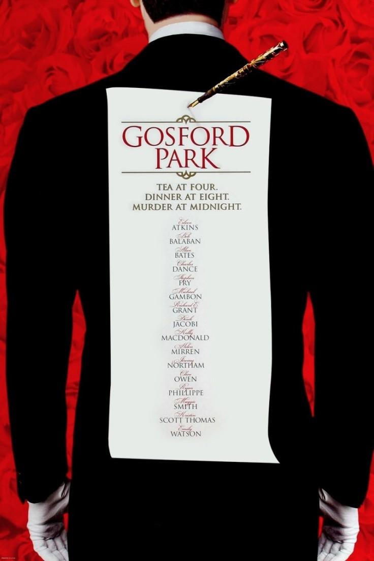 gosford-park-2002-movie-poster1