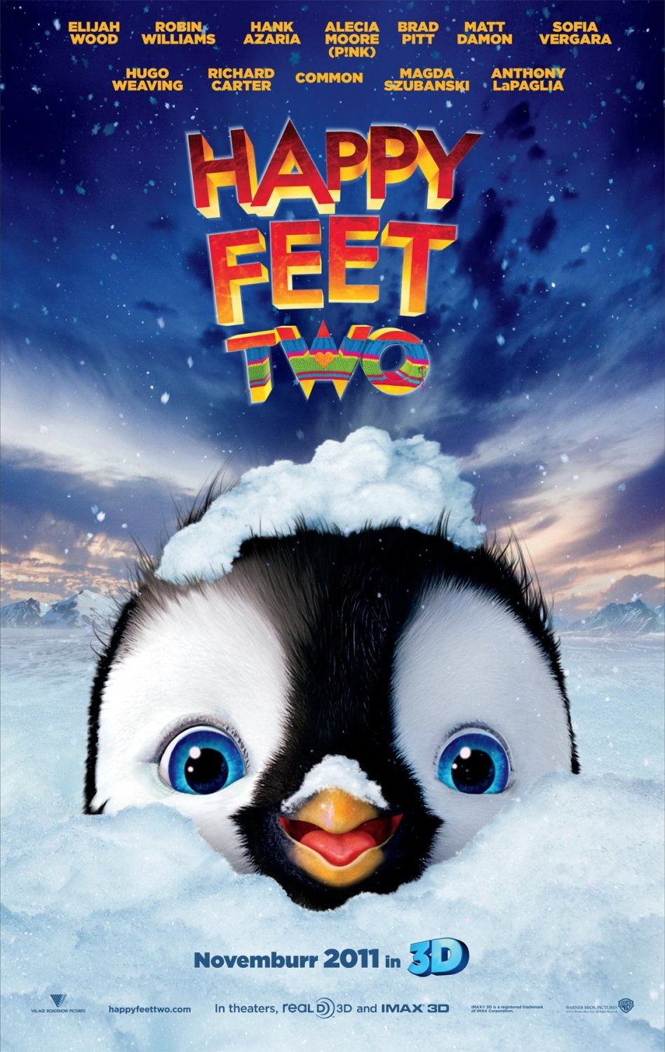 happy_feet_two_MOVIE_POSTER