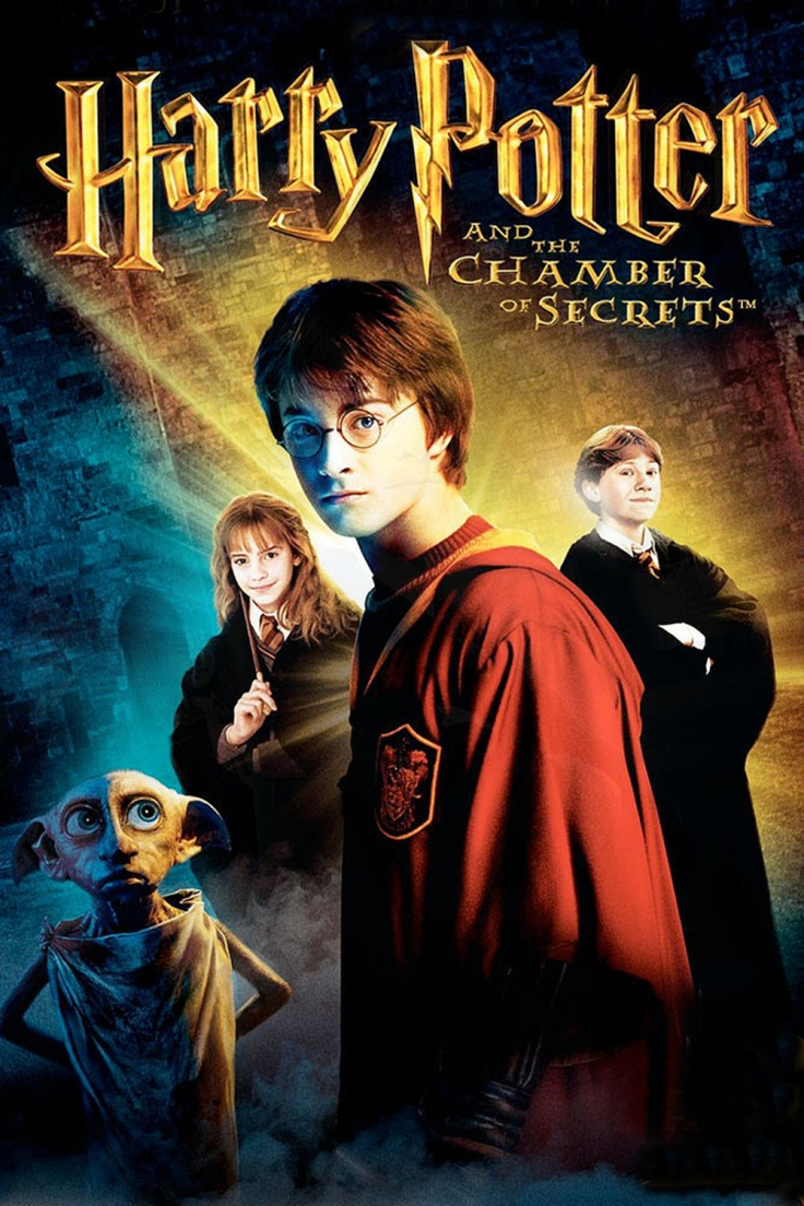 Harry Potter and the Chamber of Secrets.jpg