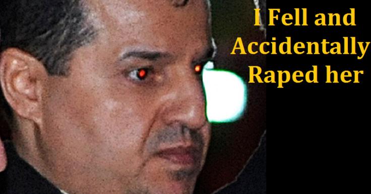 I-Fell-on-her-Accidentally-Raped-her-Millionaire-Rape-Suspect-Ehsan-Abdulaziz-Claims