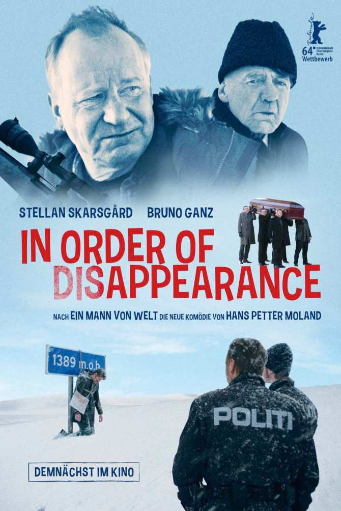 in-order-of-disappearance