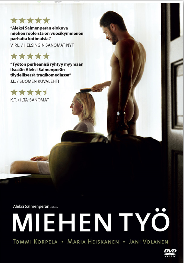 MIEHEN TYO