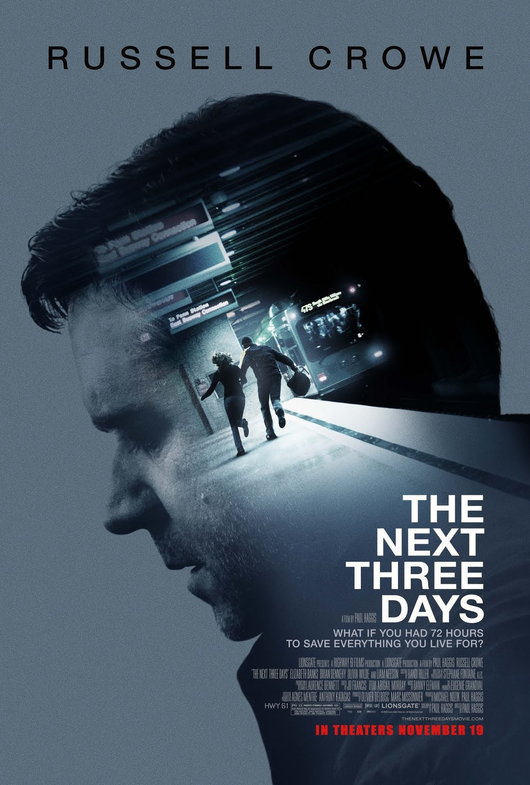 the-next-three-days-poster-xl