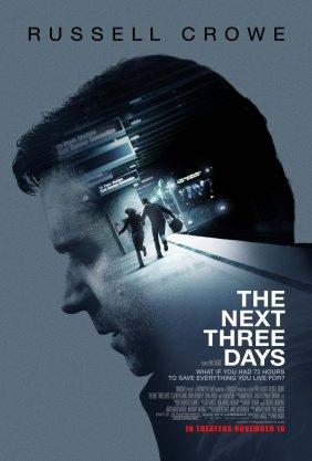 the-next-three-days-poster-xl