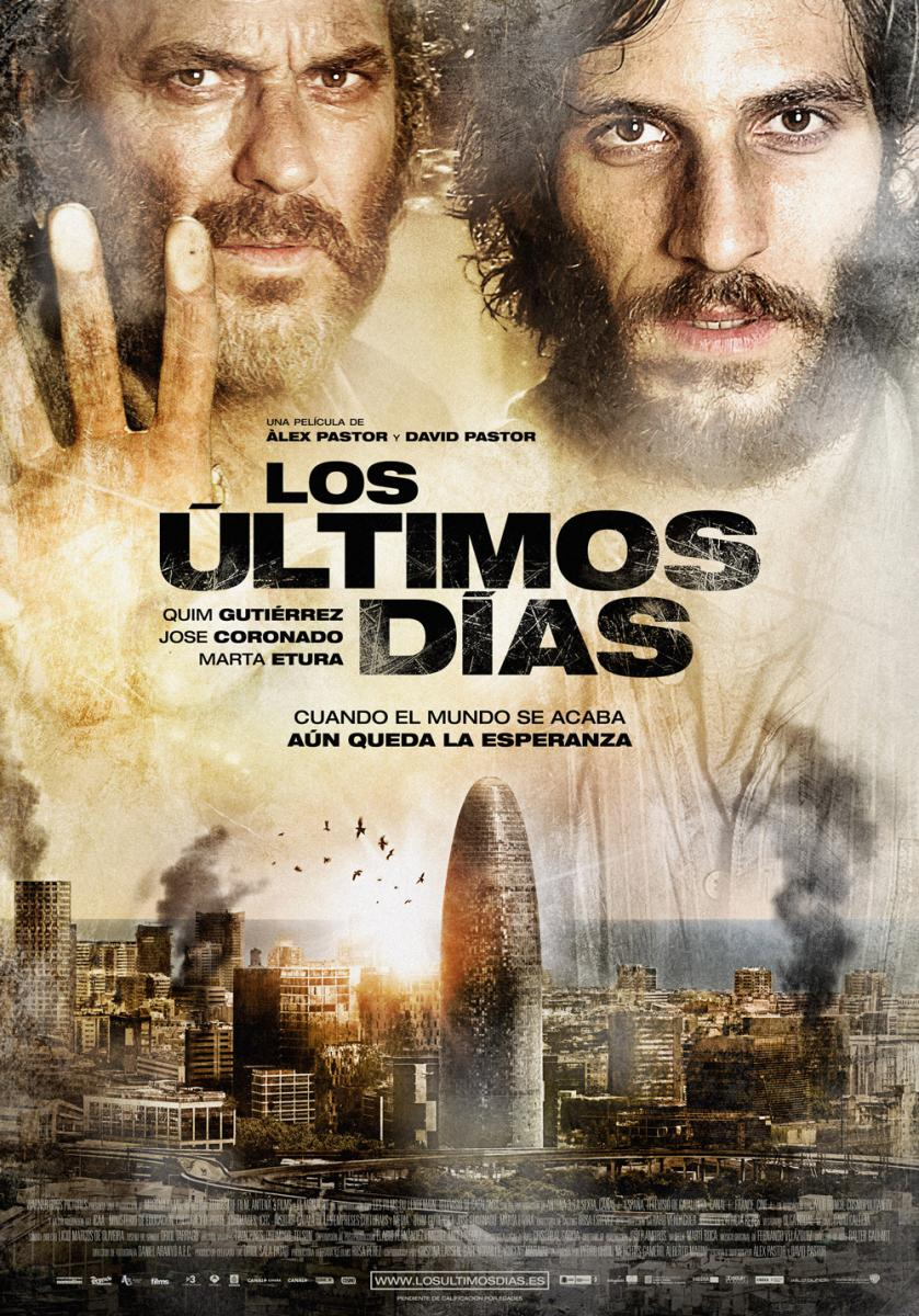 Los Ultimos Dias.jpg