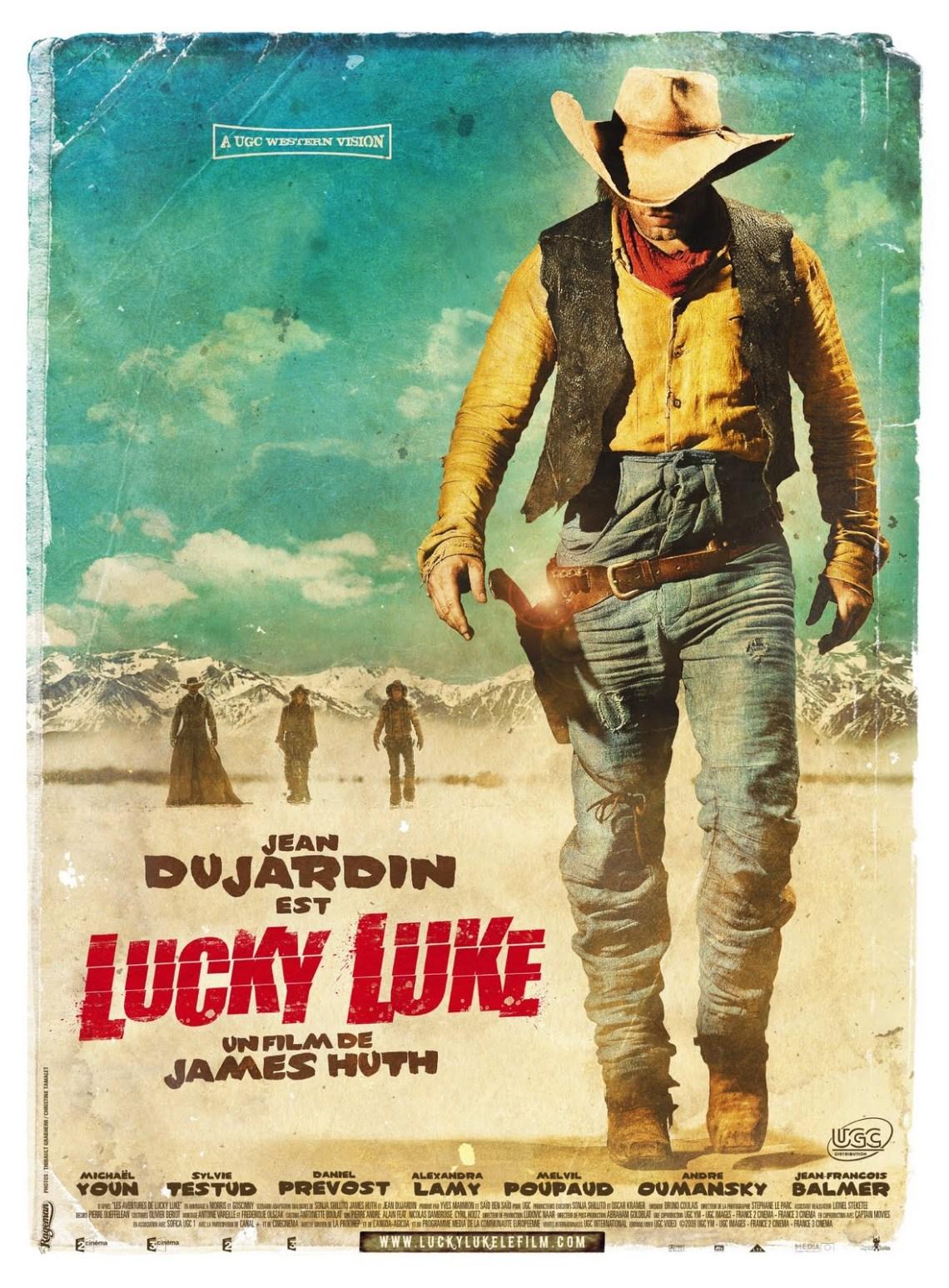 lucky-luke-poster