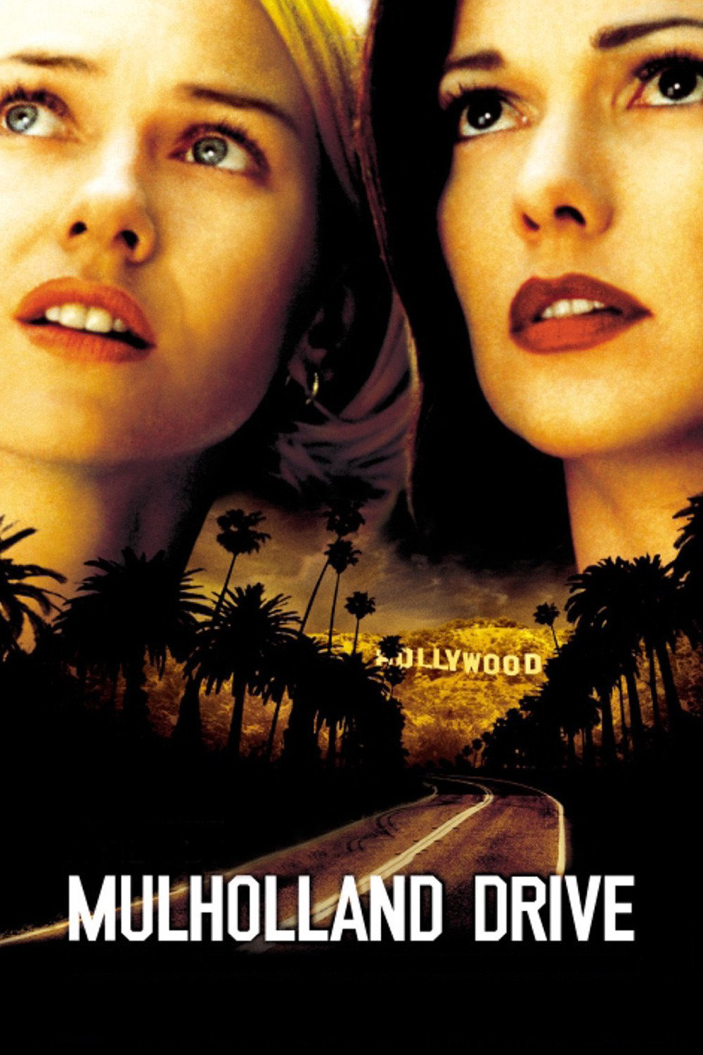 mulholland-drive-poster 01