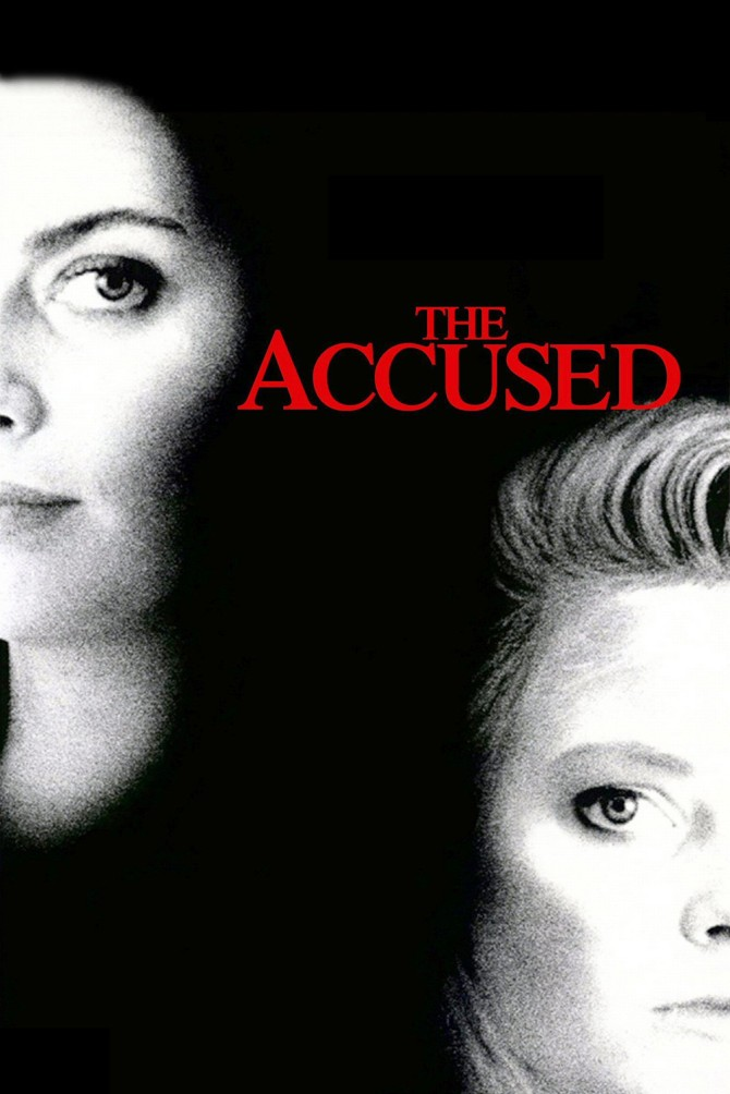 the-accused
