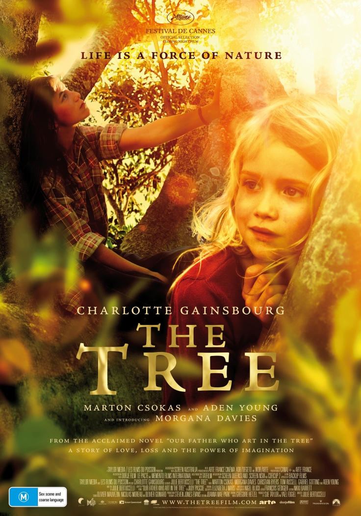The Tree Official Poster.jpg