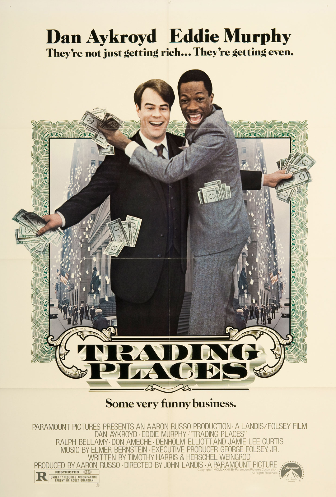 trading-place-poster