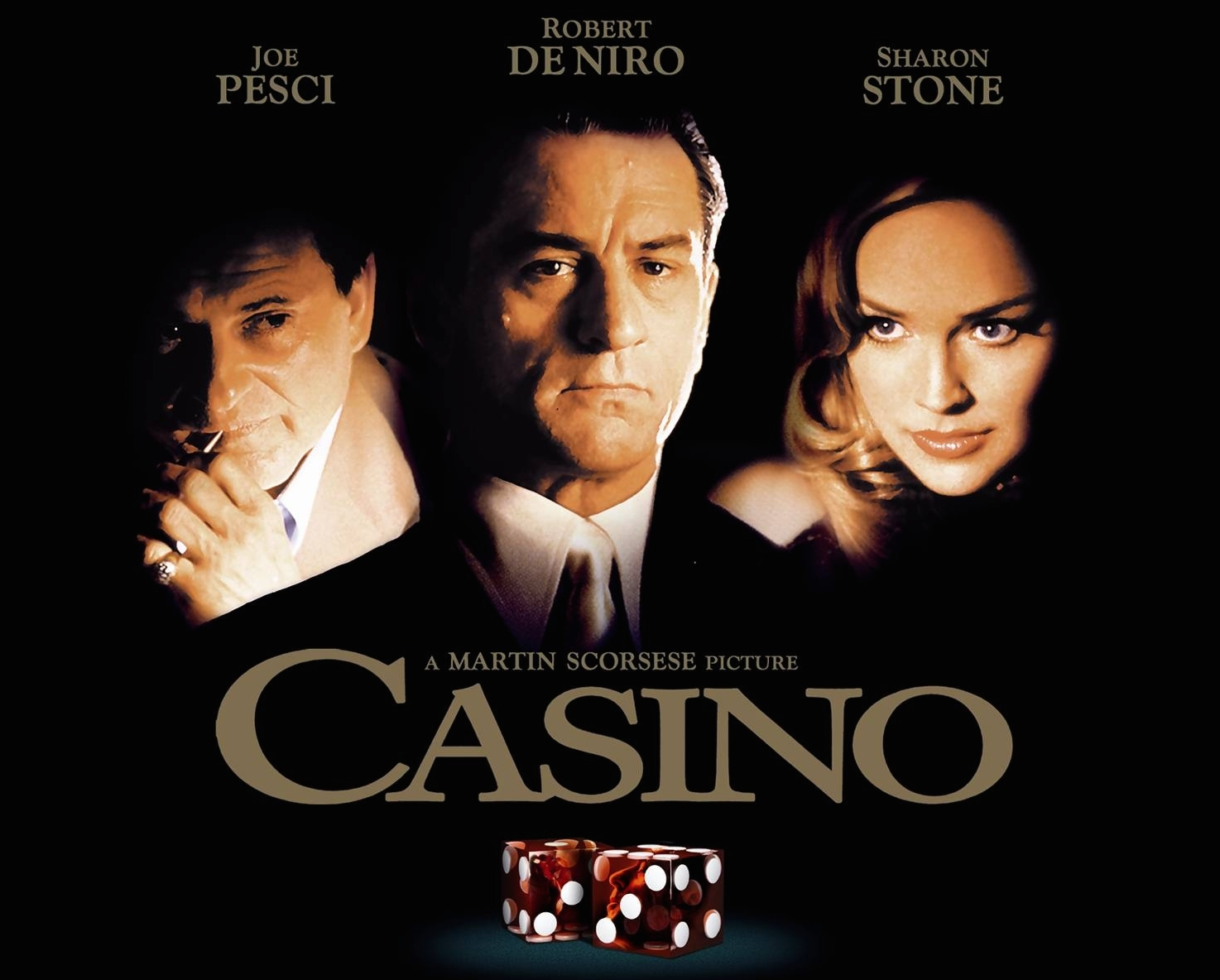 casino the movie online online spielhalle