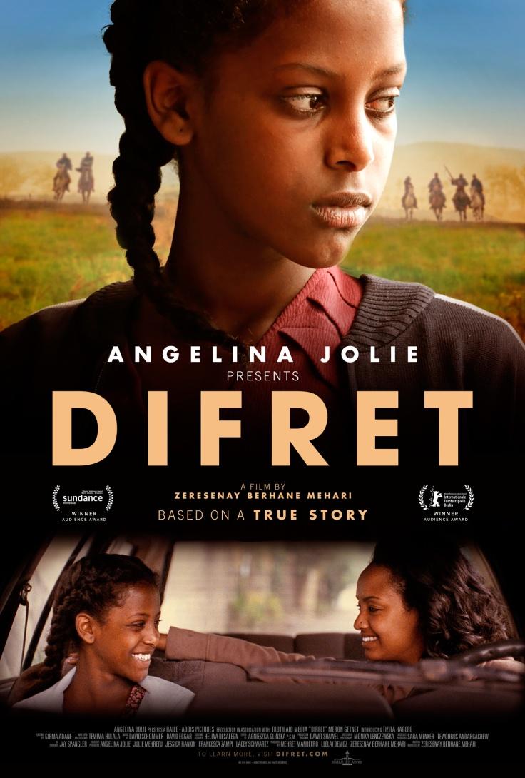 cine_dfret-ethiopia-2014