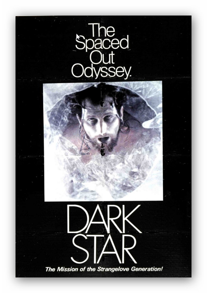 dark-star-1974-movie-poster