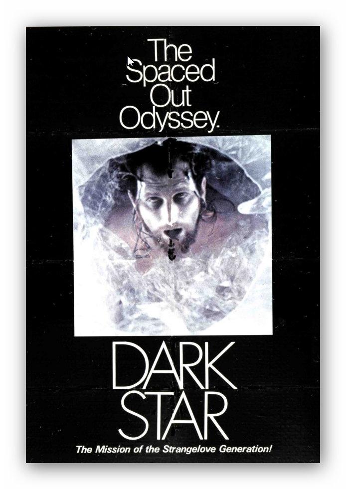 dark-star-1974-movie-poster