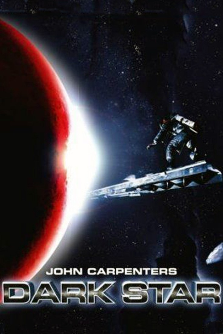 dark-star-poster-002