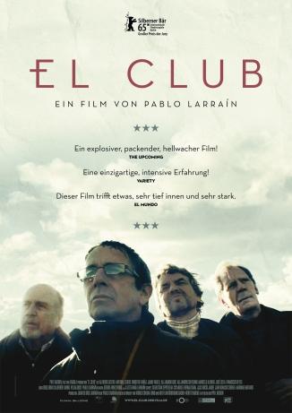 El-club_poster