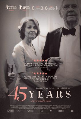 fourty-five-years-poster