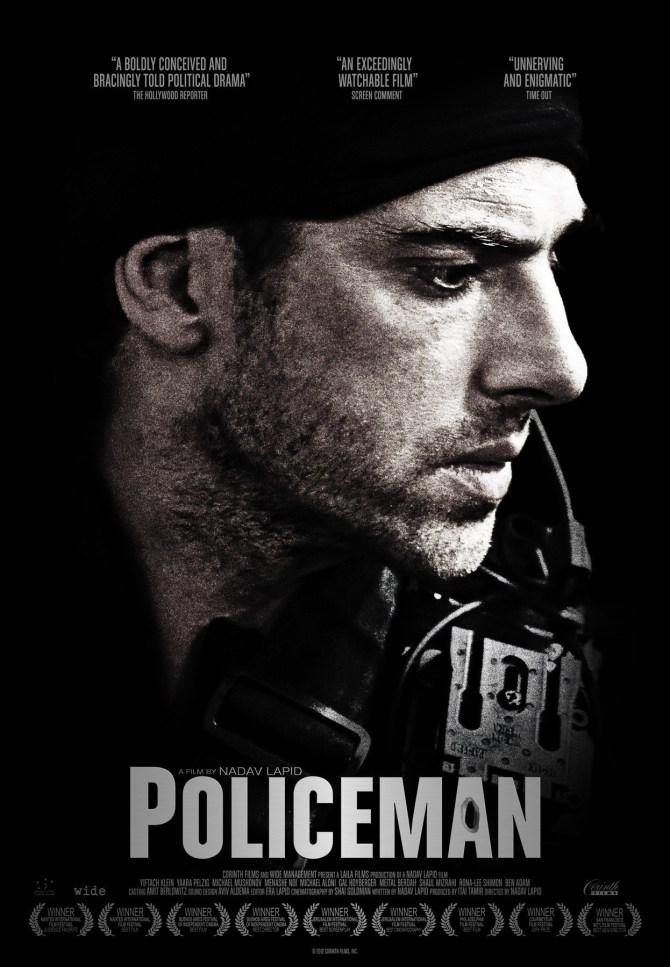 ha-shoter-policeman