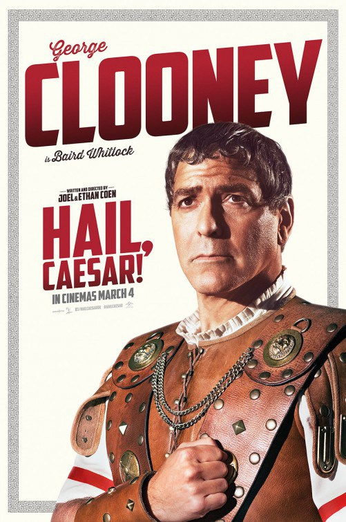 Hail-Caesar-Character-Poster-1