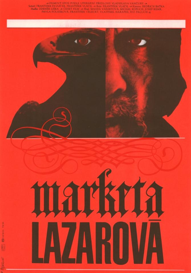 MARKETA LAZAROVA poster 01.jpg