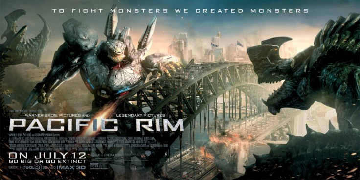 pacific-rim-poster-banner.jpg