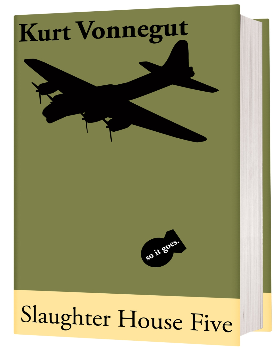 slaughterhouse-five-cover (1)